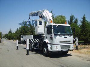 شركات نقل اثاث بالقاهرة